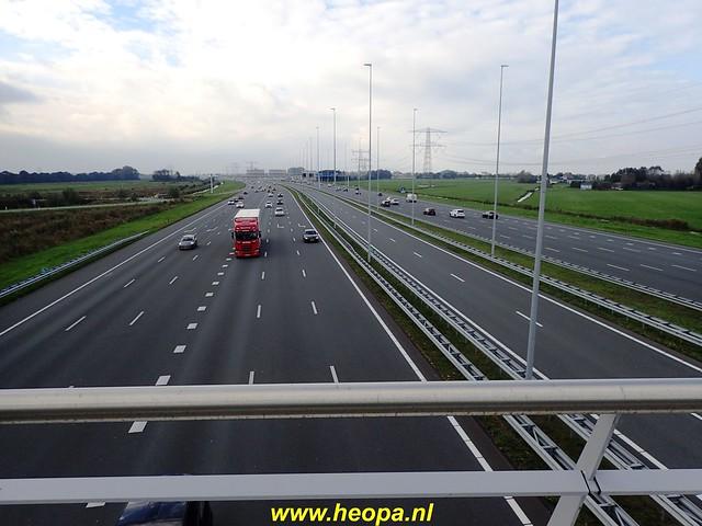 2020-10-17       De Vecht, Weesp  & Naardermeer  26 Km  (157)