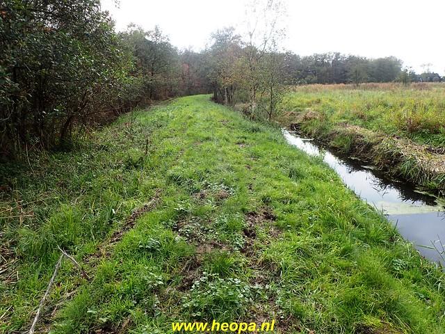 2020-10-17       De Vecht, Weesp  & Naardermeer  26 Km  (151)