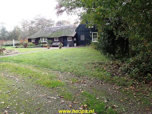 2020-10-17       De Vecht, Weesp  & Naardermeer  26 Km  (137)