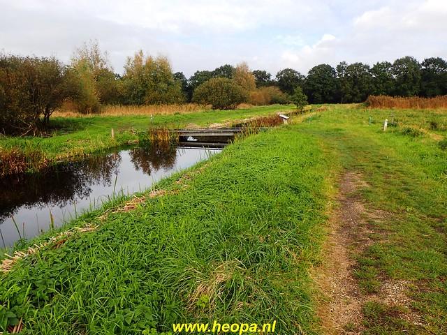 2020-10-17       De Vecht, Weesp  & Naardermeer  26 Km  (95)