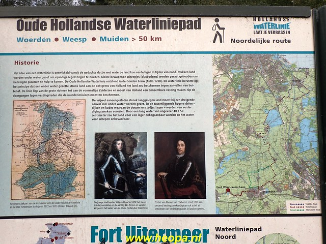 2020-10-17       De Vecht, Weesp  & Naardermeer  26 Km  (79)