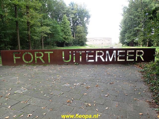 2020-10-17       De Vecht, Weesp  & Naardermeer  26 Km  (64)