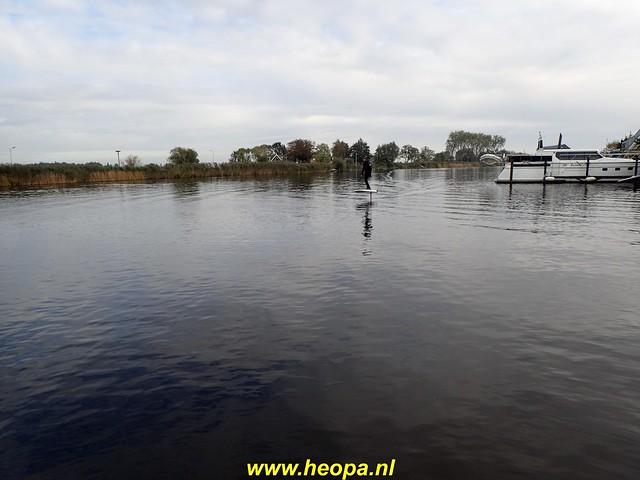 2020-10-17       De Vecht, Weesp  & Naardermeer  26 Km  (59)