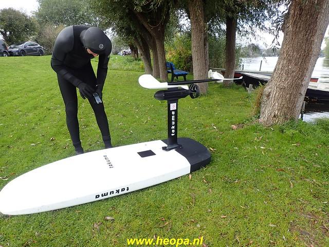 2020-10-17       De Vecht, Weesp  & Naardermeer  26 Km  (56)
