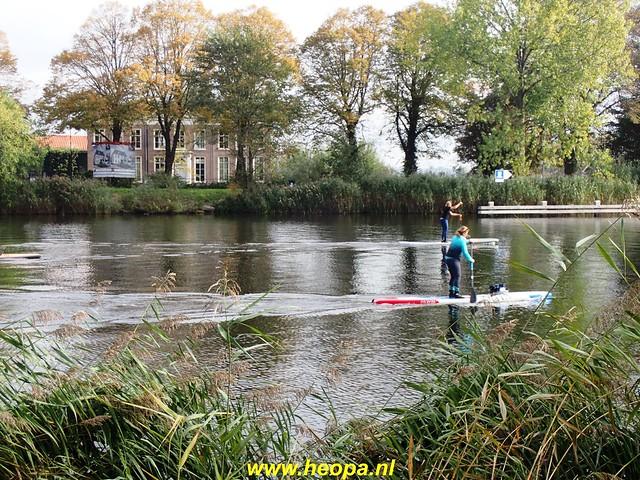 2020-10-17       De Vecht, Weesp  & Naardermeer  26 Km  (54)