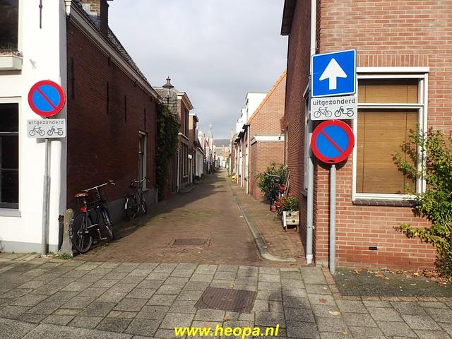 2020-10-17       De Vecht, Weesp  & Naardermeer  26 Km  (44)