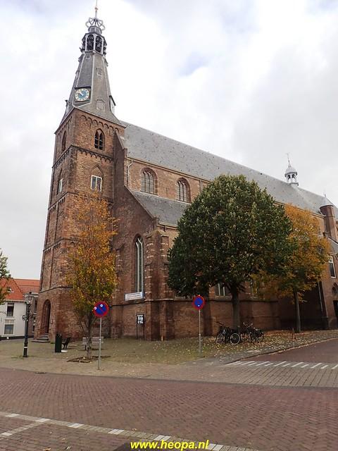 2020-10-17       De Vecht, Weesp  & Naardermeer  26 Km  (42)