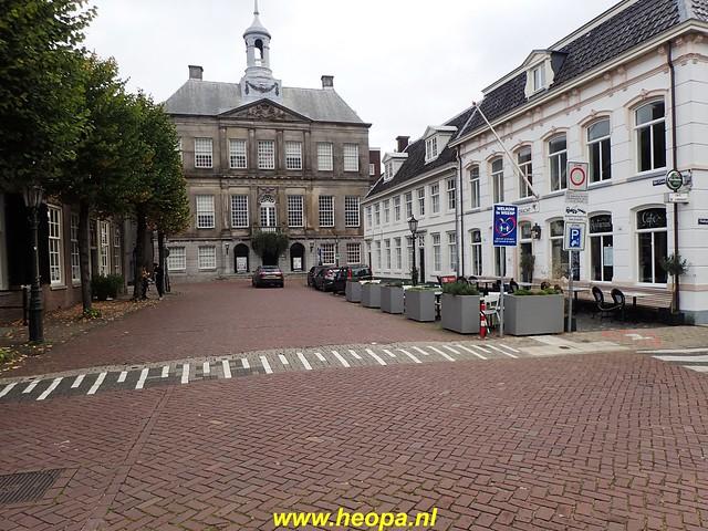 2020-10-17       De Vecht, Weesp  & Naardermeer  26 Km  (41)