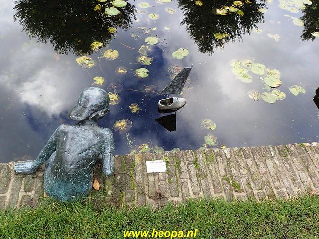 2020-10-17       De Vecht, Weesp  & Naardermeer  26 Km  (38)