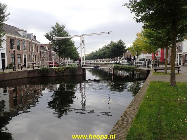 2020-10-17       De Vecht, Weesp  & Naardermeer  26 Km  (35)