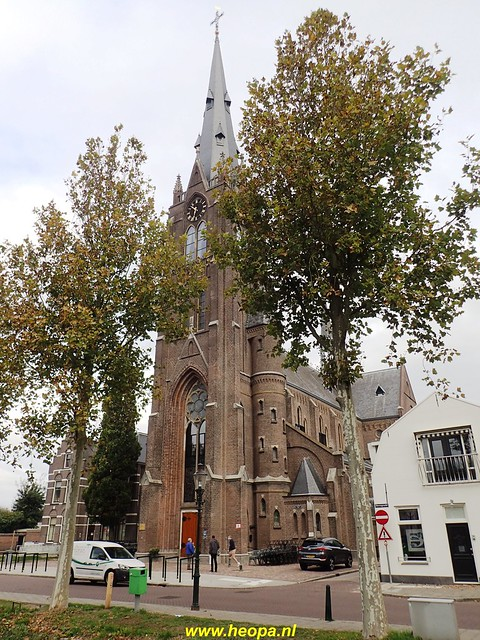 2020-10-17       De Vecht, Weesp  & Naardermeer  26 Km  (33)