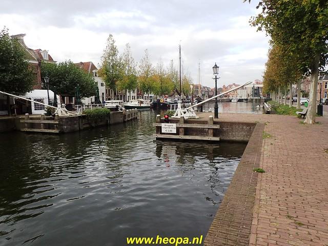 2020-10-17       De Vecht, Weesp  & Naardermeer  26 Km  (32)