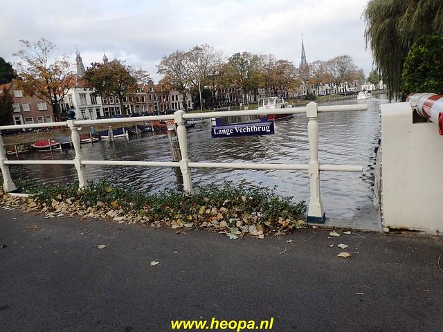2020-10-17       De Vecht, Weesp  & Naardermeer  26 Km  (28)