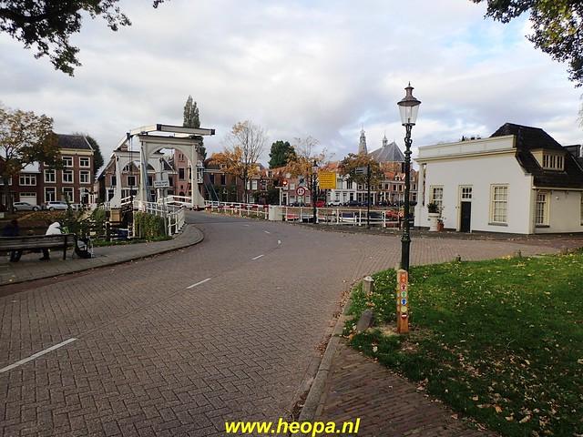 2020-10-17       De Vecht, Weesp  & Naardermeer  26 Km  (23)