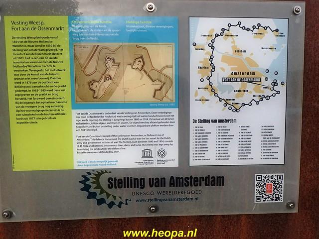 2020-10-17       De Vecht, Weesp  & Naardermeer  26 Km  (22)