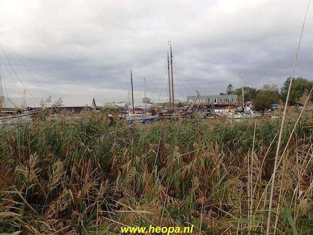 2020-10-17       De Vecht, Weesp  & Naardermeer  26 Km  (14)
