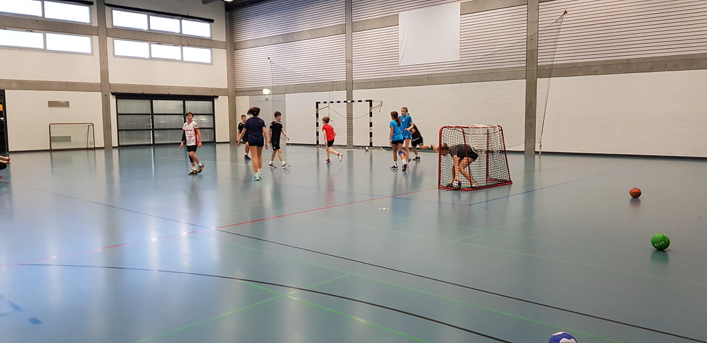 Trainingslager Zuchwil 2020 (1)
