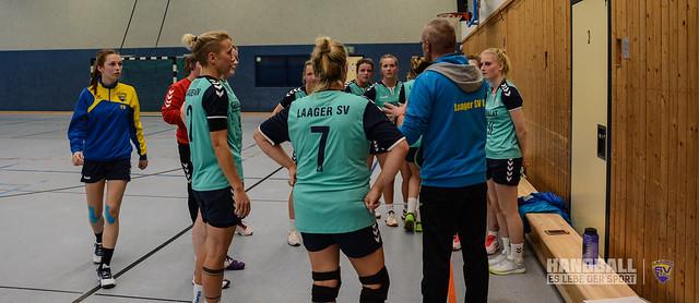 20201017 Doberaner SV - Laager SV 03 Frauen (15).jpg