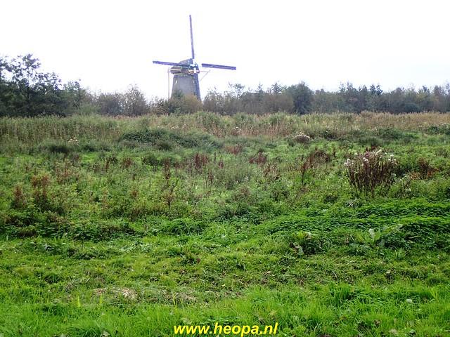2020-10-17       De Vecht, Weesp  & Naardermeer  26 Km  (155)