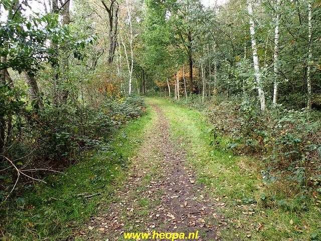2020-10-17       De Vecht, Weesp  & Naardermeer  26 Km  (148)
