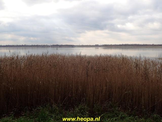 2020-10-17       De Vecht, Weesp  & Naardermeer  26 Km  (143)