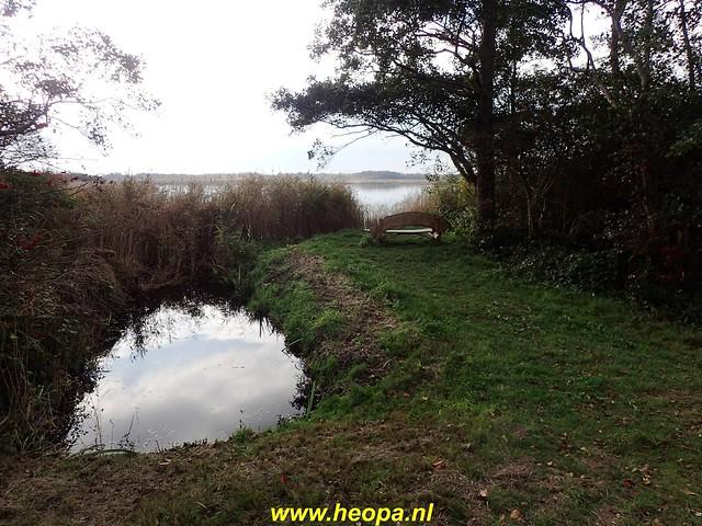 2020-10-17       De Vecht, Weesp  & Naardermeer  26 Km  (131)