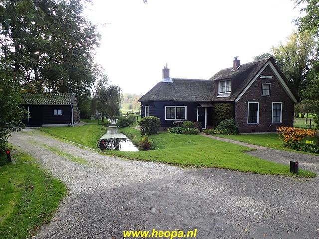 2020-10-17       De Vecht, Weesp  & Naardermeer  26 Km  (118)
