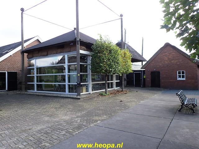 2020-10-17       De Vecht, Weesp  & Naardermeer  26 Km  (113)