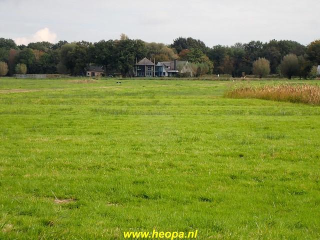 2020-10-17       De Vecht, Weesp  & Naardermeer  26 Km  (104)