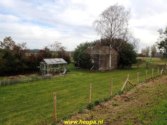 2020-10-17       De Vecht, Weesp  & Naardermeer  26 Km  (86)