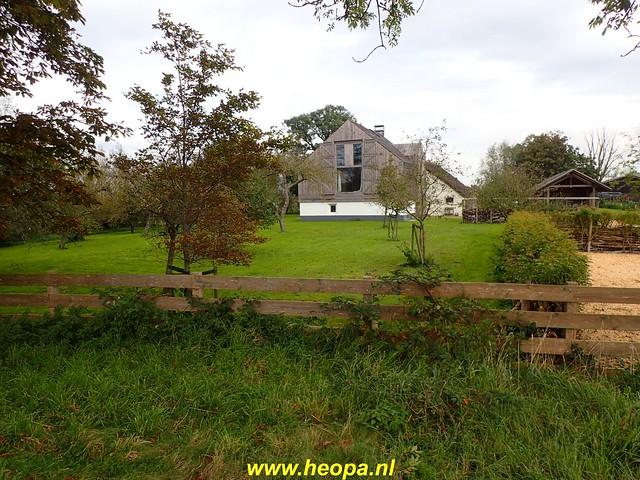 2020-10-17       De Vecht, Weesp  & Naardermeer  26 Km  (84)