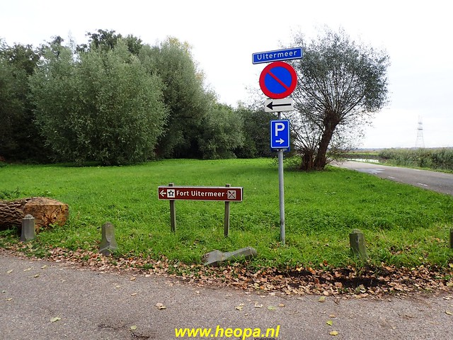 2020-10-17       De Vecht, Weesp  & Naardermeer  26 Km  (62)