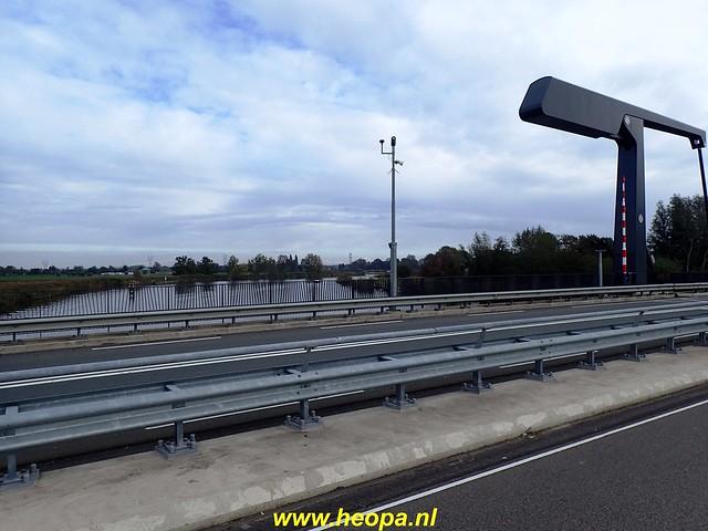 2020-10-17       De Vecht, Weesp  & Naardermeer  26 Km  (61)
