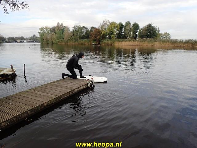 2020-10-17       De Vecht, Weesp  & Naardermeer  26 Km  (57)