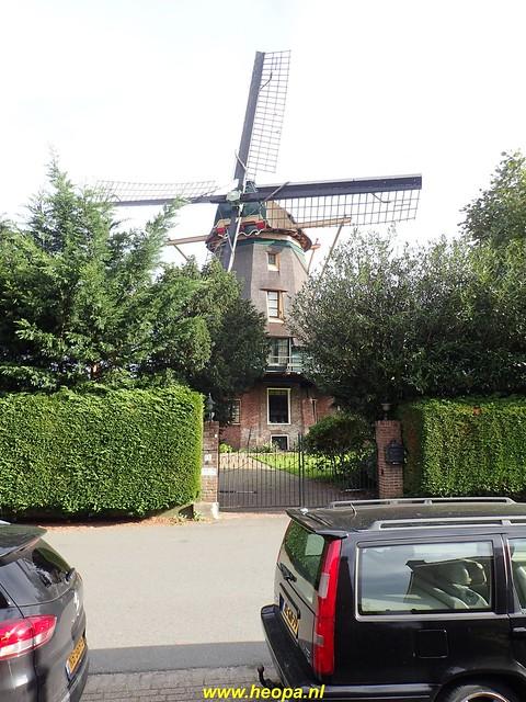 2020-10-17       De Vecht, Weesp  & Naardermeer  26 Km  (51)