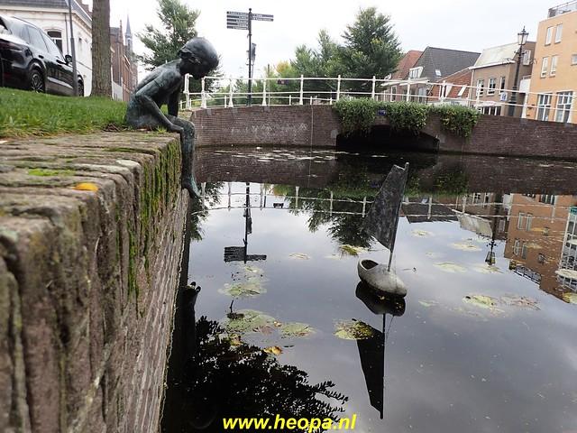 2020-10-17       De Vecht, Weesp  & Naardermeer  26 Km  (40)