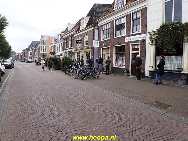 2020-10-17       De Vecht, Weesp  & Naardermeer  26 Km  (36)