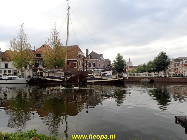 2020-10-17       De Vecht, Weesp  & Naardermeer  26 Km  (34)