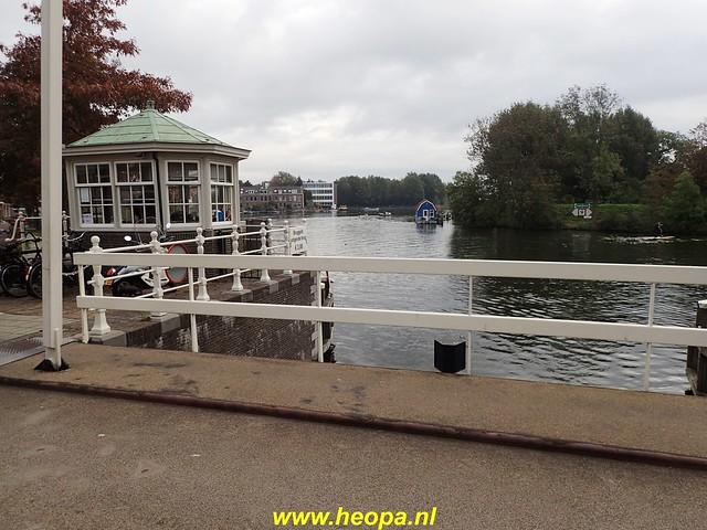 2020-10-17       De Vecht, Weesp  & Naardermeer  26 Km  (31)