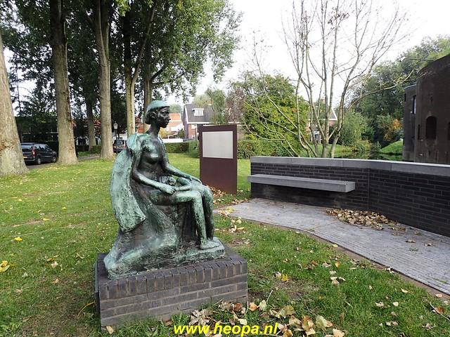 2020-10-17       De Vecht, Weesp  & Naardermeer  26 Km  (24)