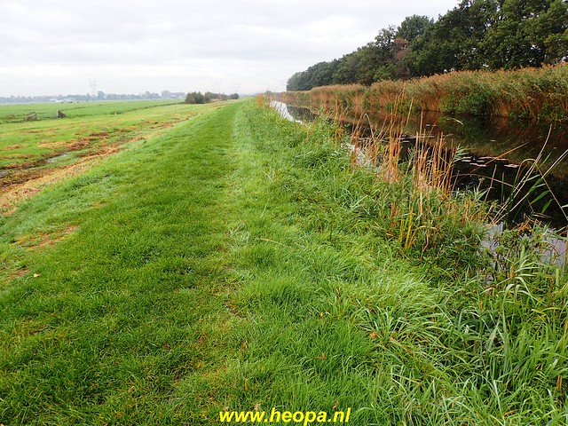 2020-10-17       De Vecht, Weesp  & Naardermeer  26 Km  (6)
