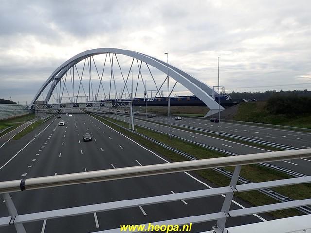 2020-10-17       De Vecht, Weesp  & Naardermeer  26 Km  (3)