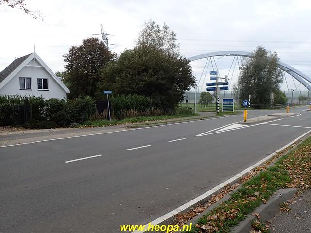 2020-10-17       De Vecht, Weesp  & Naardermeer  26 Km  (2)