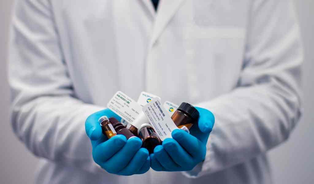 covid-19-réutiliser-trois-médicaments