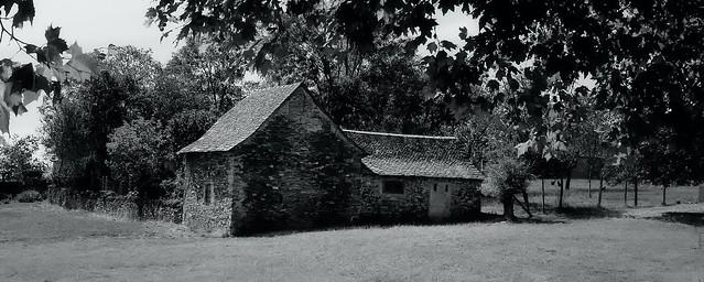 Fermette Toulouse-Lautrec