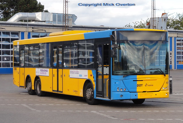 OF the 25 2008 VDL SBF4000 ARRIVA 1410-1434 withdrawn October to December 2019 this bus 1434 is one of 8 that still drives  safely enough to reach the scrapyard under its own power