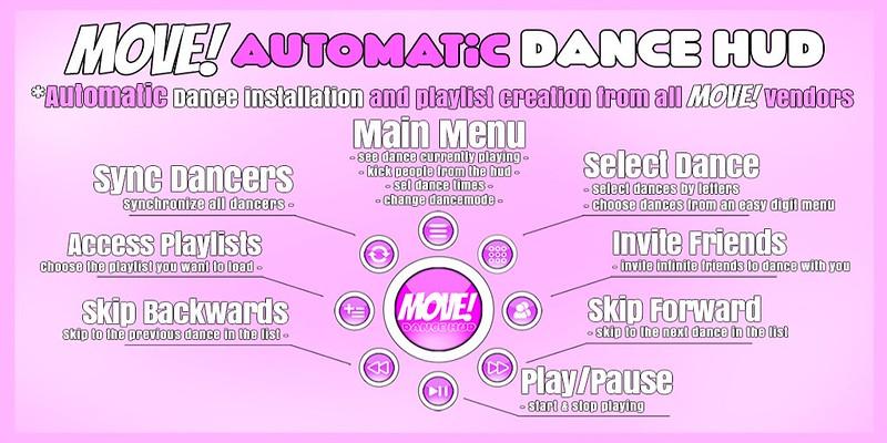 MOVE!_AUTOMATIC_DANCEHUD Review (mini)