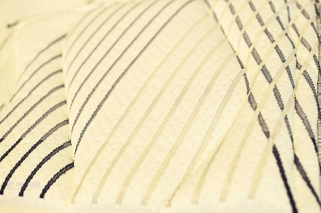 蘆洲涼感床墊-0001