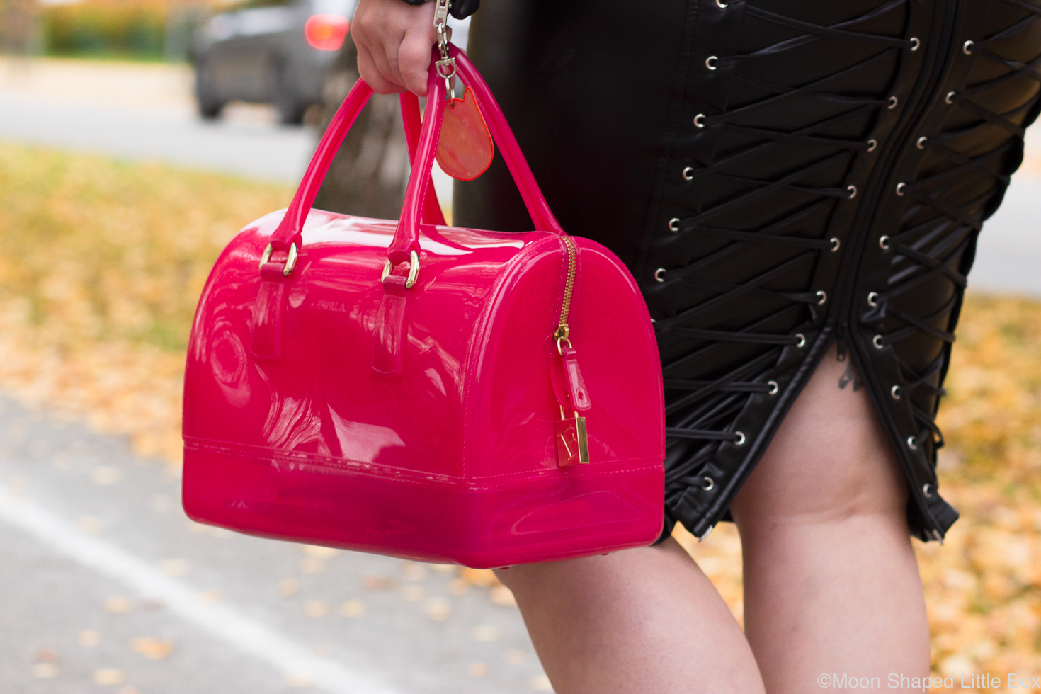 Furla-Candy-pink