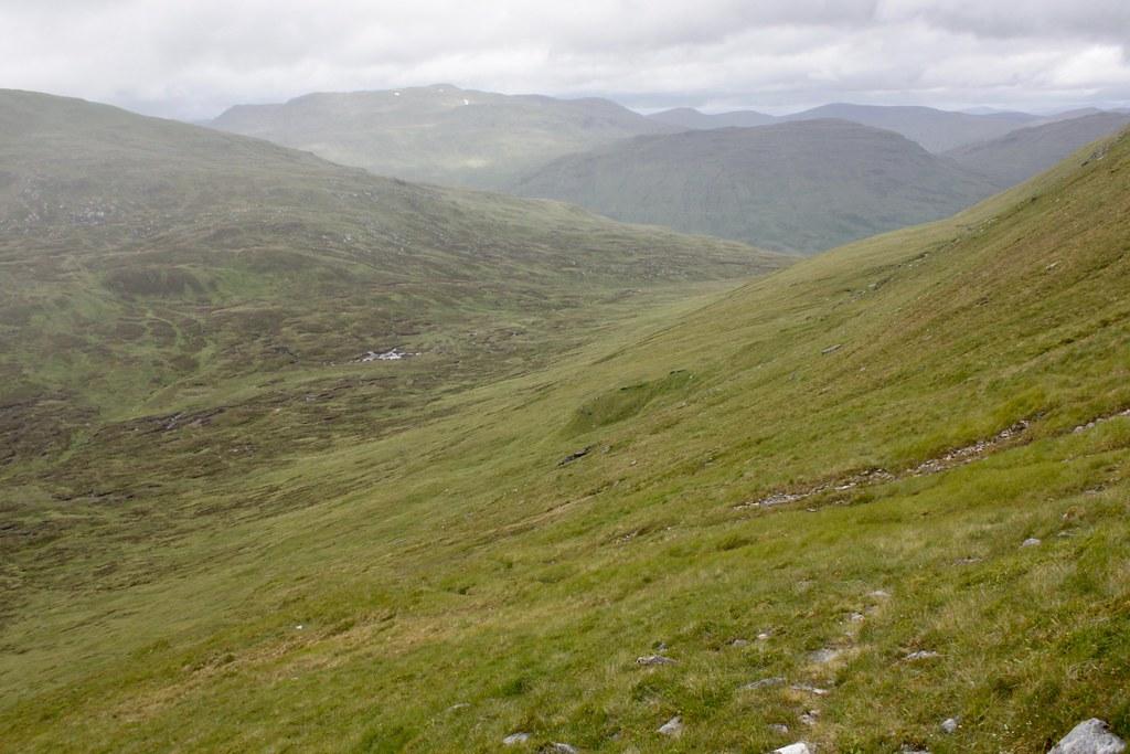 Descent of Sgiath Chuil
